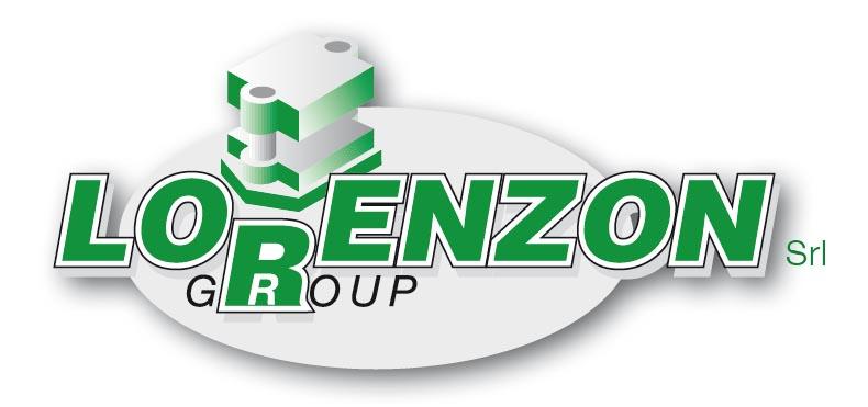 logo-lorenzon
